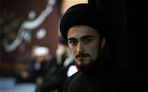 سیداحمد خمینی: هیچ ارادهای در پدرم برای کاندیداتوری در انتخابات نمیبینیم