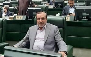آخرین تخریب و بازسازی ترکیب هیات نظارت بر انتخابات شوراها توسط مجلس