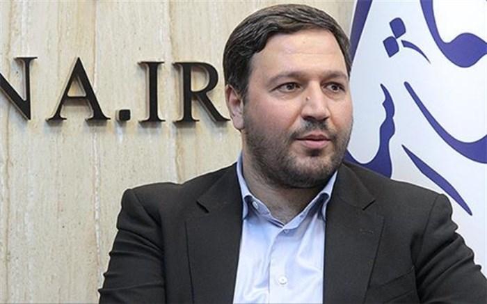 پیام تبریک نماینده مردم کرمانشاه در مجلس شورای اسلامی به مناسبت روز امور تربیتی