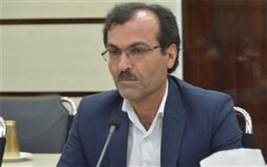 ارتقاء 5 رتبه ای استان بوشهر در کنکور سراسری در دولت تدبیر و امید