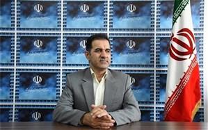 اجرای طرح تحولی ((مدرسه، کانون تربیتی محله)) در 10 درصد مدارس استان کرمانشاه