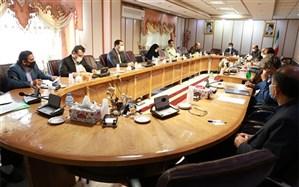 اجرای برنامه نظام مراقبت اجتماعی دانش آموزان در 335 مدرسه استان اردبیل