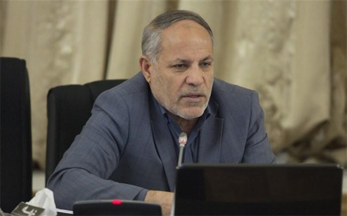 محمدحسن صادقیمقدم