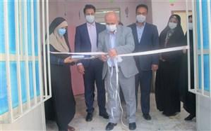 سنجش نوآموزان بدو ورود به دبستان سال 99 افتتاح شد