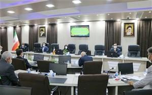 آماده سازی مدارس و حفظ سلامت دانش آموزان و فرهنگیان؛ اولویت اصلی پروژه مهر99