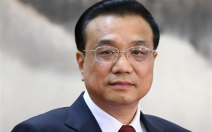 پکن: اقتصاد چین درحال بهبود است