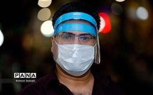 استفاده طولانی مدت از ماسک  اکسیژنرسانی به بدن را  مختل میکند؟