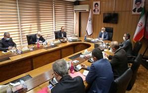 نمایندگان مازندران در مجلس شورای اسلامی چه گفتند