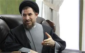 اعلام جزئیات همایش صدمین سالگرد شهادت شیخ محمد خیابانی