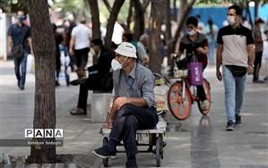 تشریح جزئیات محدودیت برخی فعالیتها در استان تهران