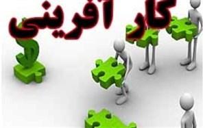 نوسانات نرخ ارز و یک بام و دوهوای سیاستگذاریها