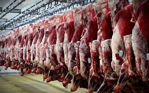 رشد ۳۹ درصدی تولید گوشت قرمز در خرداد۹۹