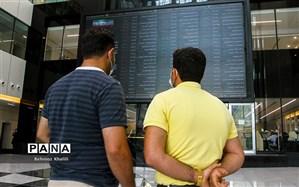 ۴ عامل تاثیرگذار در اصلاح اخیر شاخص بورس