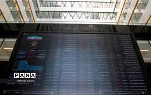روند رو به رشد شاخص در بازار سهام  تا کجا ادامه دارد؟