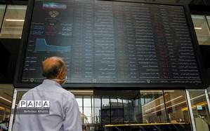 مهمترین دلایل رشد شاخص بورس برای سومین هفته متوالی