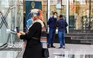 دولت نقدینگی بورس را به سمت تولید هدایت کند