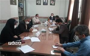 طرح آموزش فراگیر مبتنی بر موبایل معلمان خراسان شمالی اجرایی خواهد شد