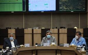 حناچی: تهران زلزلههای سنگینی را تجربه کرده است