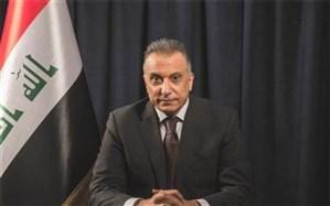 نخست وزیر عراق هفته آینده به تهران میآید