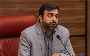 راهاندازی دفتر نماد و جابجایی مرکز مشاوره روانشناختی دانشآموزی شهرستانهای استان تهران