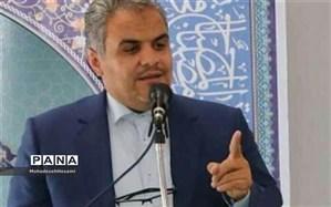 مسابقات قرآن زیباترین راه انس با قرآن/راهیابی 74اثر به مرحله مقدماتی کشور