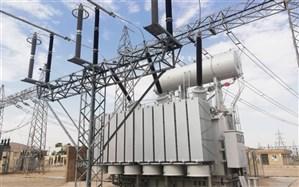 عبور از تابستان بدون خاموشی؛ احداث ۲ هزارمگاوات نیروگاه جدید