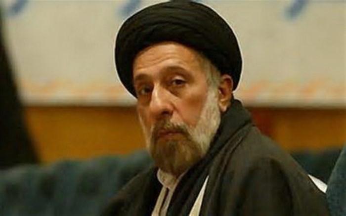 هادی خامنهای