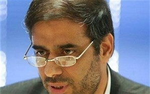 قرارگاه سازندگی در اوج تحریم رکورد توتال در صنعت نفت ایران را شکست