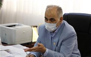 رئیس دانشگاه علوم پزشکی زاهدان: همه افراد جامعه را ناقل بیماری کرونا  تلقی کنیم