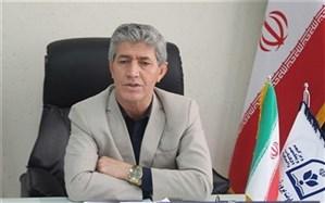 کسب ۴ رتبه برتر کشوری توسط فرهنگیان و دانش آموز بوشهری در مسابقات پرسش مهر