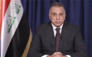 منابع عراقی: مصطفی الکاظمی بعد از عید قربان، عازم واشنگتن است