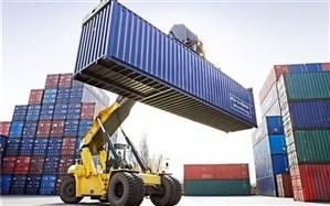 سهم دولتی ها از واردات کالاهای اساسی به ۵۰ درصد رسید