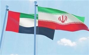 الجزیره: گفتوگوی ظریف با وزیر خارجه امارات کمسابقه بود