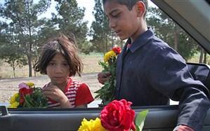 برای مقابله با کار کودکان «غیر ایرانی» چه اقداماتی انجام میشود