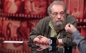 مسعود فراستی: «شنای پروانه»  جزو چهار فیلم خوب جشنواره بود که می توان آن را نقد کرد