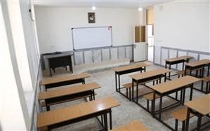 خیّر ارومیهای ۴ مدرسه جدید میسازد