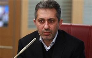 روند ابتلا به کرونا خانوادگی شده است؛ ظرفیت ۴ برابری بیمارستانها برای بستری بیماران تهرانی