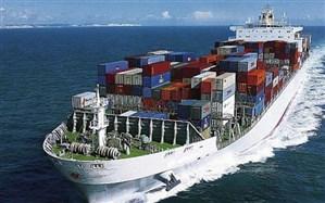 افزایش ۸ درصدی صادرات محصولات ایرانی به امارات