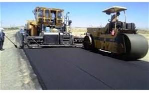 بهره برداری از یک هزار و 136 میلیارد ریال پروژه راه و شهرسازی  در فارس