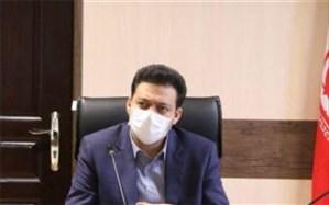 شهرستان ری پیشرو در  صنعت و اقتصاد استان تهران شده است
