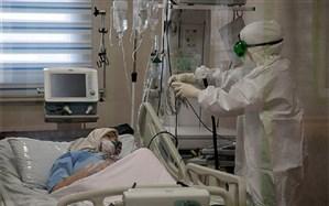 افزایش تعداد مراکز بیمارستانی ویژه کرونا در شیراز