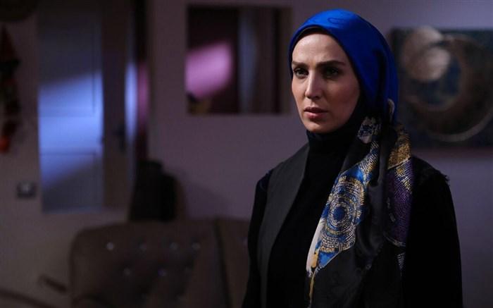 حضور بیش از ۵۰ بازیگر در سریال جاسوسی امنیتی «خانه امن»