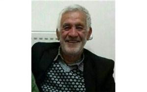 اهدا هزینه احسان و مراسم ختم پدر مهربان در امور گازکشی مدارس