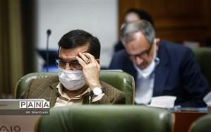 ضرورت تسریع در ارسال اساسنامه سازمانهای شهرداری تهران