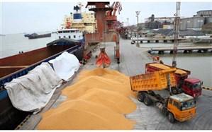 واردات نهاده های دام و طیور از مرزهای دریایی و زمینی سیستان و بلوچستان بلا مانع است