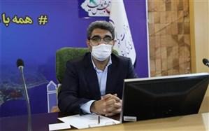 صنعت ساخت و ساز مسکن باید در کرمانشاه تقویت شود