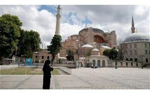 مجوز تمام پروازهای استانبول لغو شد