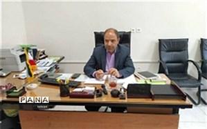 تشکیل میز هدایت تحصیلی در ستاد ثبت نام اصلی منطقه17