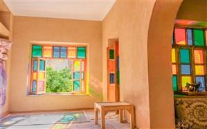 صدور پروانه فعالیت برای انجمن حرفهای اقامتگاههای بومگردی در استان فارس