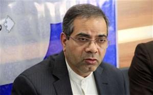 236 نفر مبتلا به کرونا در بیمارستانهای سطح استان یزد